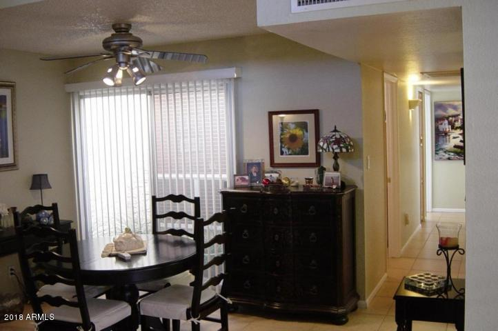 MLS 5897935 6114 N 12th Way, Phoenix, AZ 85014 Equestrian Homes in Phoenix