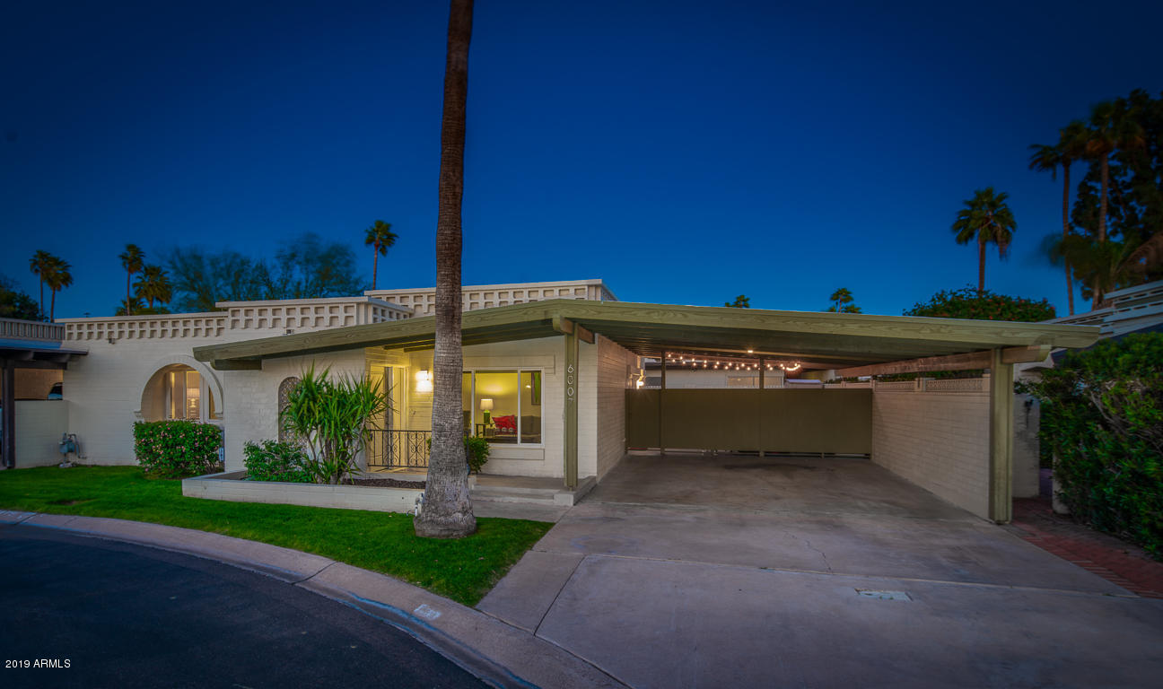 Photo of 6007 N 10TH Way, Phoenix, AZ 85014