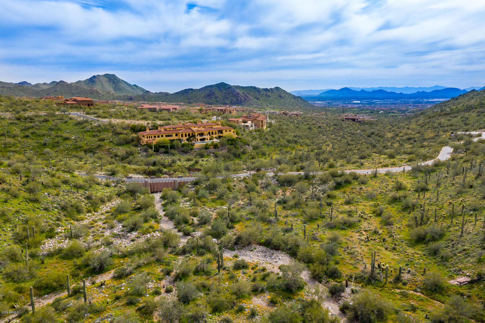 Photo of 10936 E CANYON CROSS Way, Scottsdale, AZ 85255