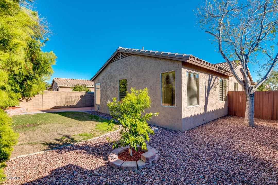 MLS 5892561 9460 W TONOPAH Drive, Peoria, AZ 85382 Peoria AZ Dove Valley Ranch