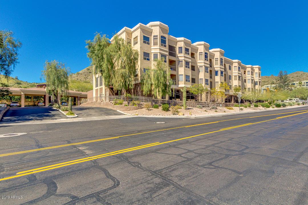 Photo of 9820 N CENTRAL Avenue #113, Phoenix, AZ 85020