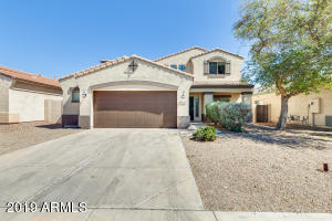 Property for sale at 15507 N 173rd Lane, Surprise,  Arizona 85388