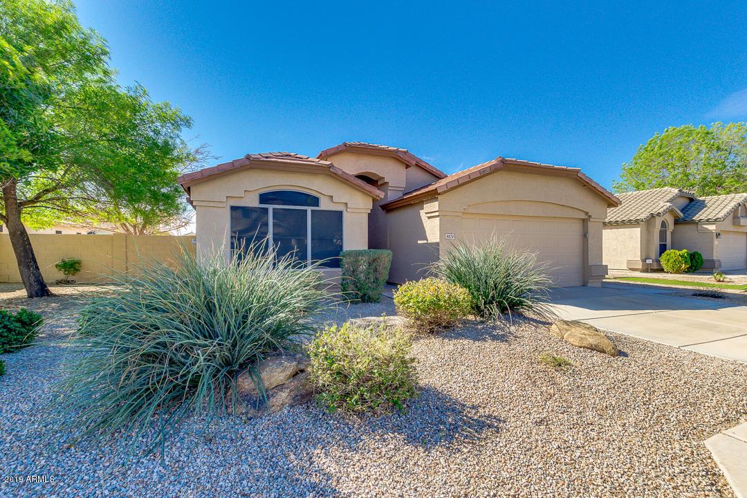 Photo of 9829 E ONZA Avenue, Mesa, AZ 85212