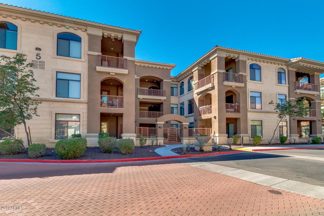 Photo of 11640 N N. Tatum Blvd. Boulevard #2027, Phoenix, AZ 85028