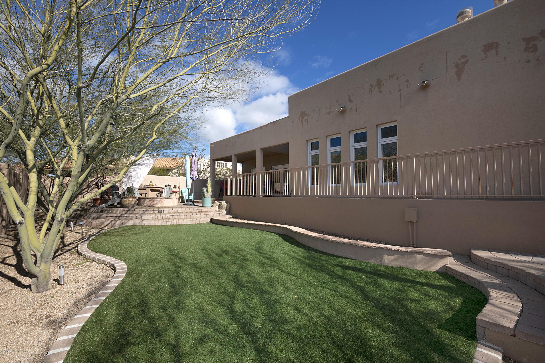 MLS 5878020 5423 E MIRAMONTE Drive, Cave Creek, AZ 85331 Cave Creek AZ Rancho Manana