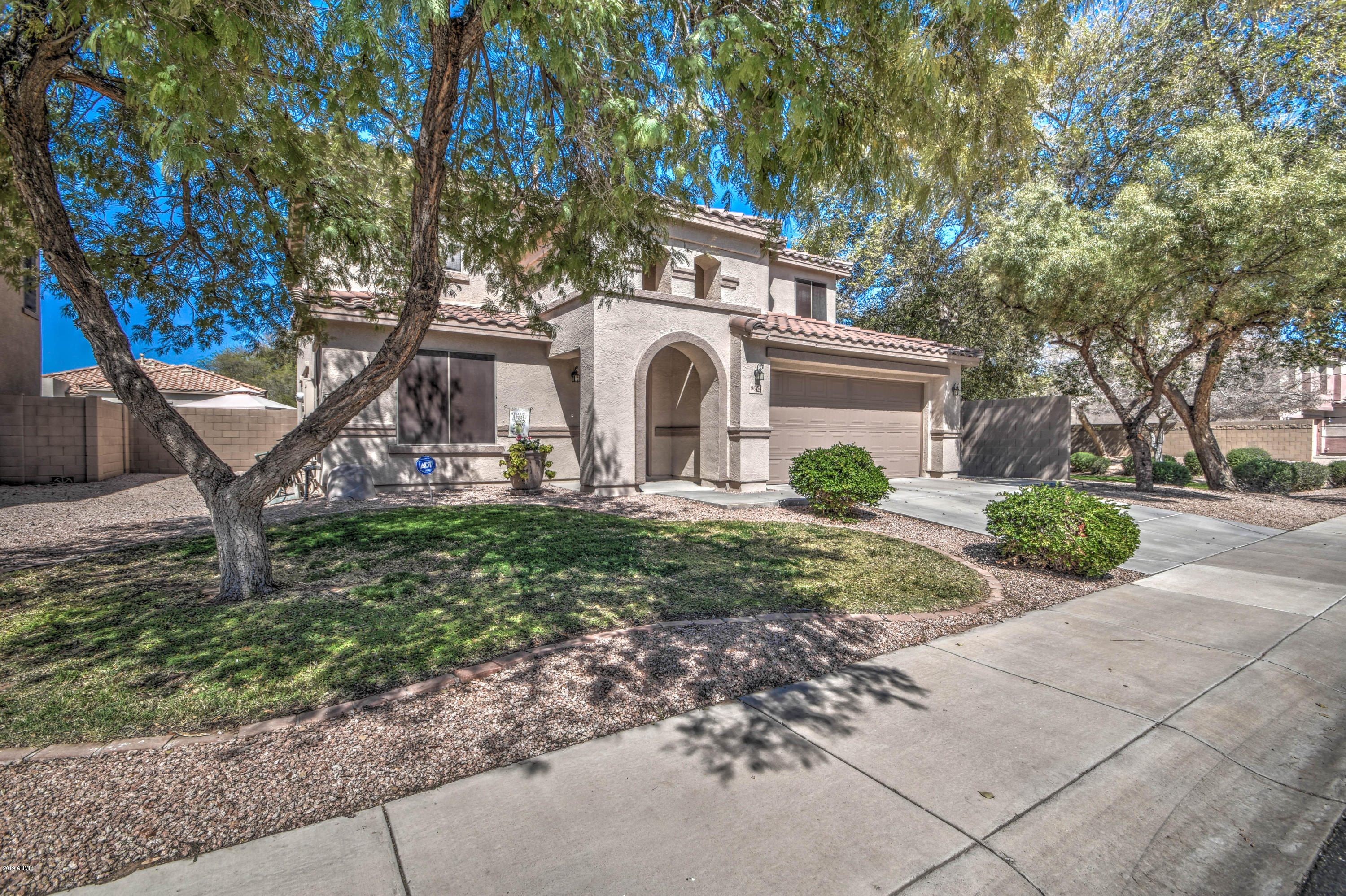 Photo of 9054 E PLANA Avenue, Mesa, AZ 85212