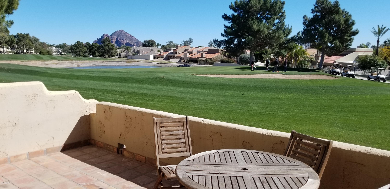 Photo of 6125 N 28th Place, Phoenix, AZ 85016