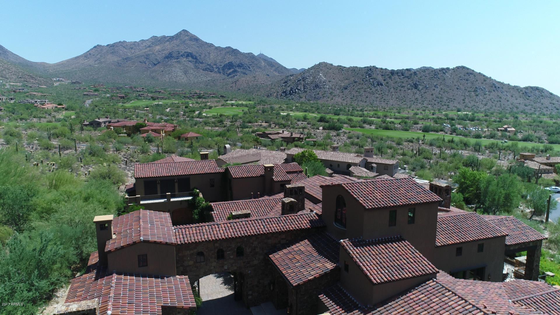 Photo of 20913 N 104TH Street, Scottsdale, AZ 85255