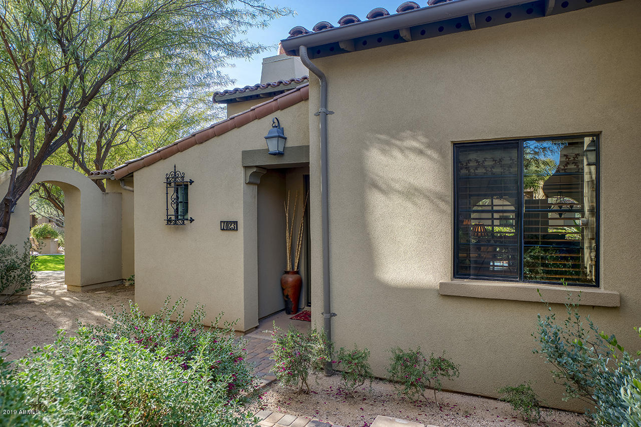 Photo of 20704 N 90TH Place #1023, Scottsdale, AZ 85255