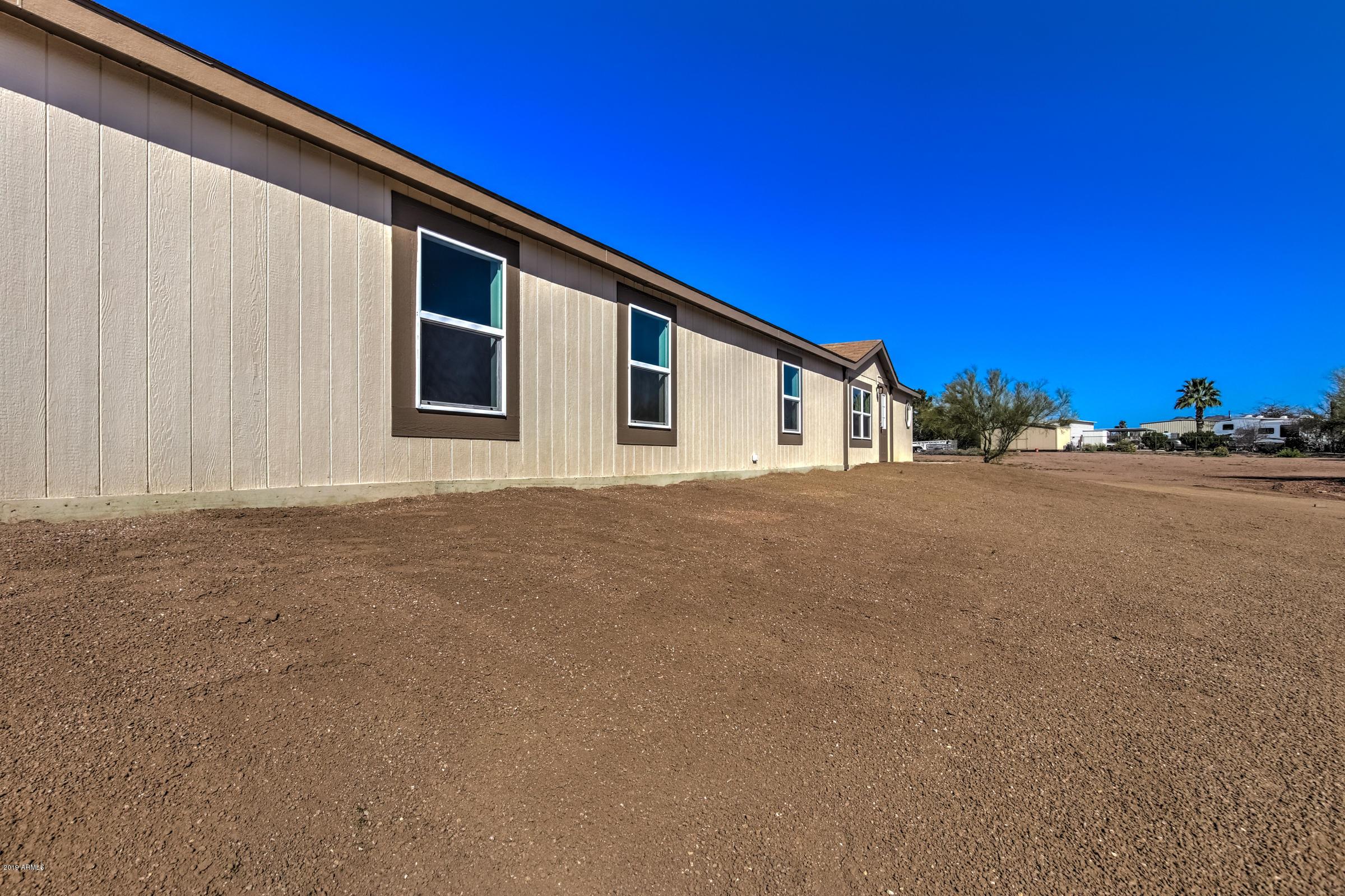 MLS 5898141 1168 S Wickiup Road, Apache Junction, AZ 85119 Apache Junction AZ Manufactured Mobile Home