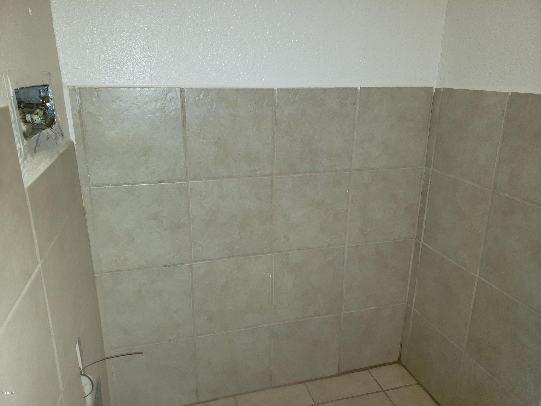 MLS 5896830 2985 N 19TH Avenue Unit 11, Phoenix, AZ 85015 Phoenix AZ Short Sale