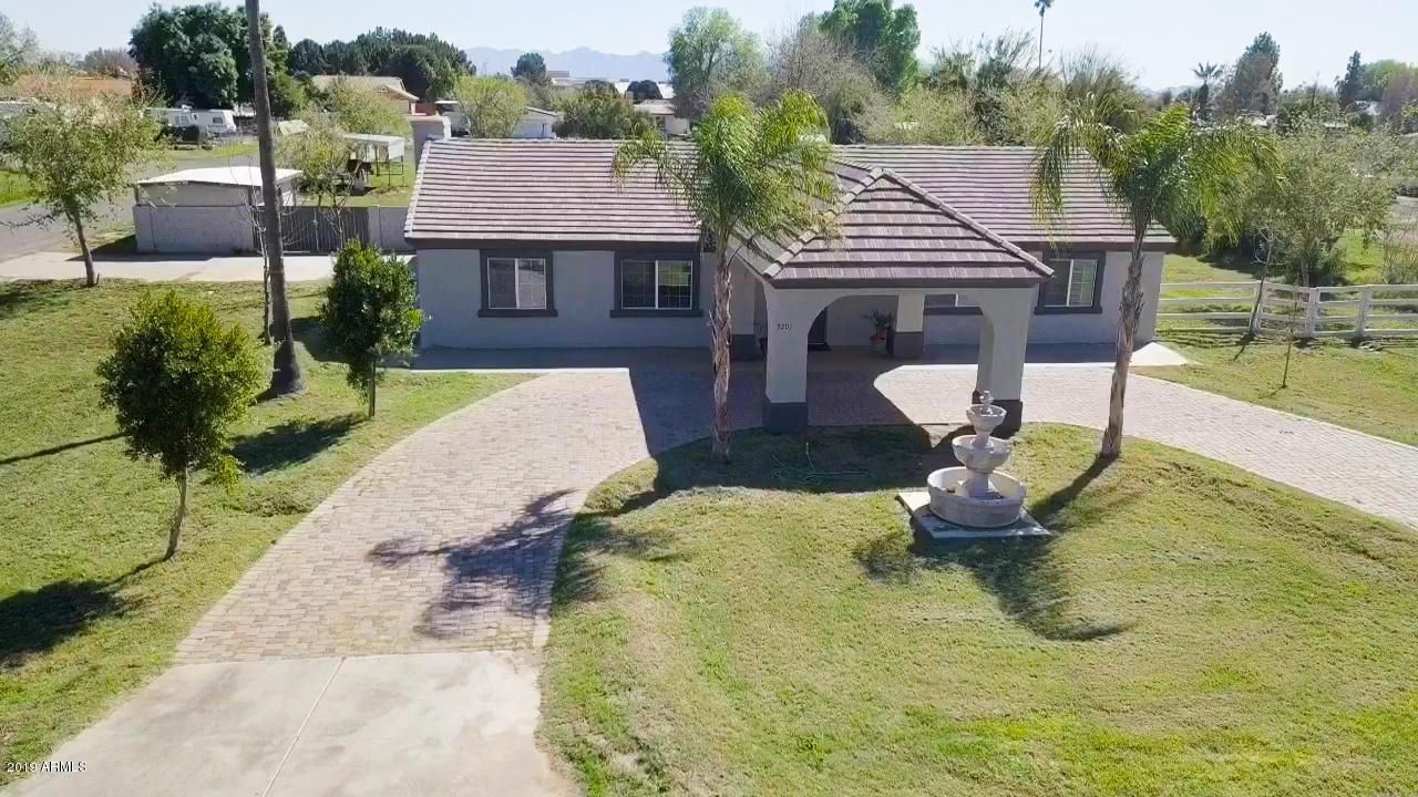 MLS 5898277 9201 W SAN MIGUEL Avenue, Glendale, AZ Glendale AZ Equestrian