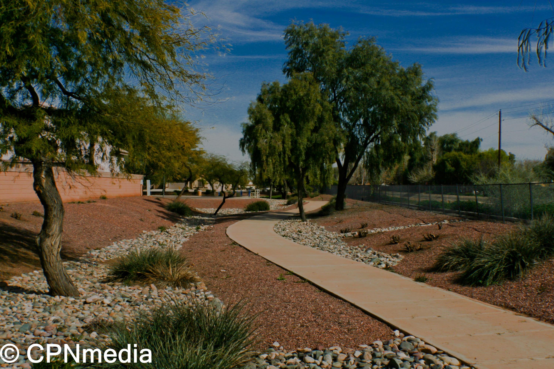 MLS 5898127 3510 N 106TH Drive, Avondale, AZ 85323 Avondale AZ Westwind