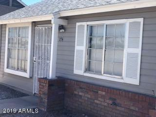 Photo of 5960 W OREGON Avenue #174, Glendale, AZ 85301