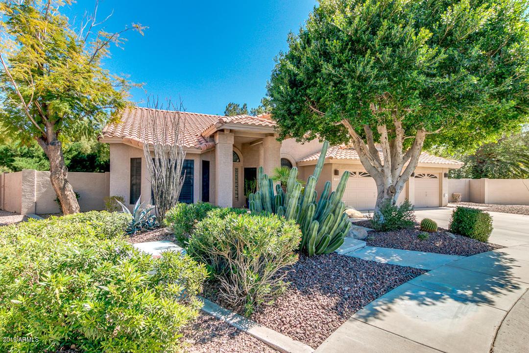 MLS 5909603 140 E Kelly Lane, Tempe, AZ 85284 Tempe AZ Warner Ranch
