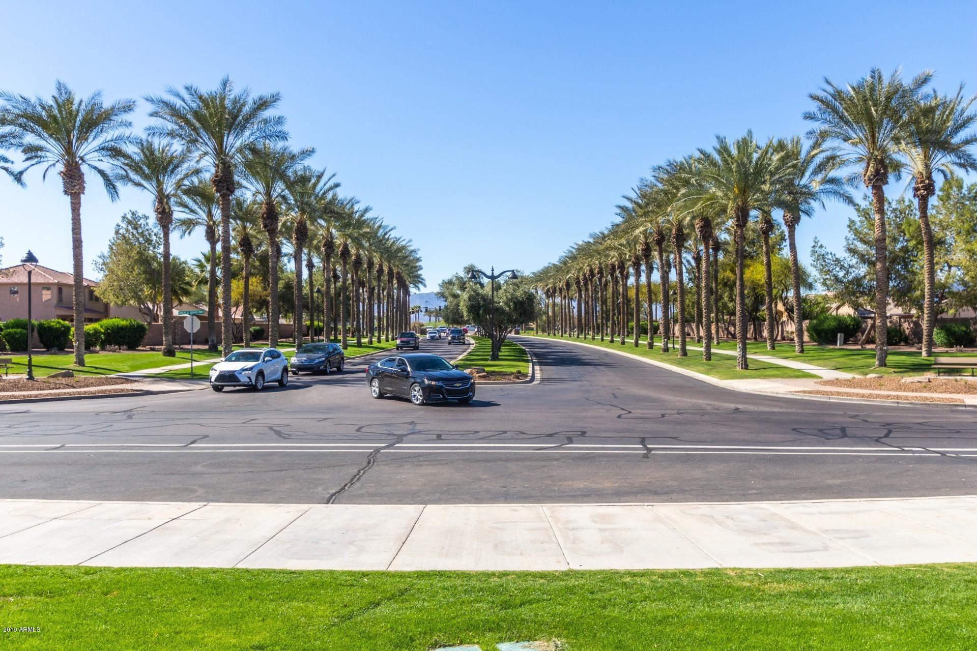 MLS 5898244 43350 W DESERT FAIRWAYS Drive, Maricopa, AZ 85138 Maricopa