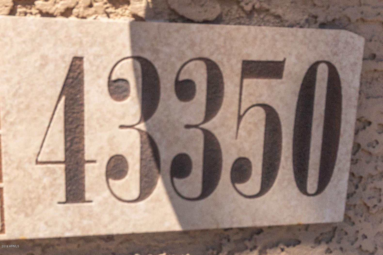 MLS 5898244 43350 W DESERT FAIRWAYS Drive, Maricopa, AZ 85138 Maricopa AZ Golf
