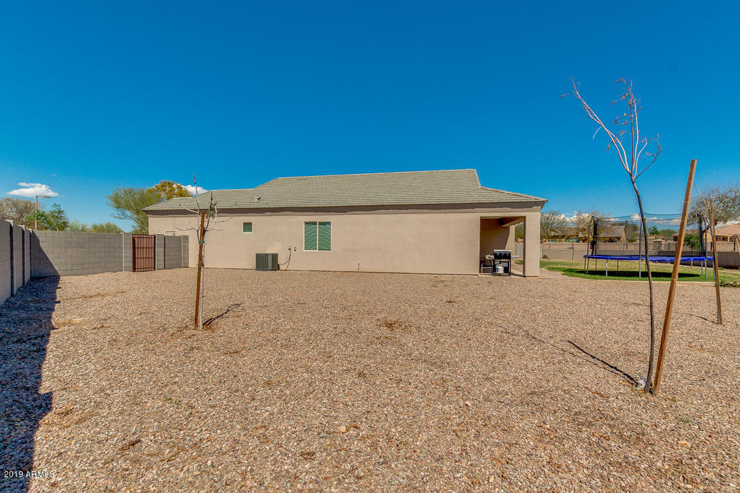 MLS 5898519 21997 S 218TH Street, Queen Creek, AZ 85142 Queen Creek AZ Crismon Heights