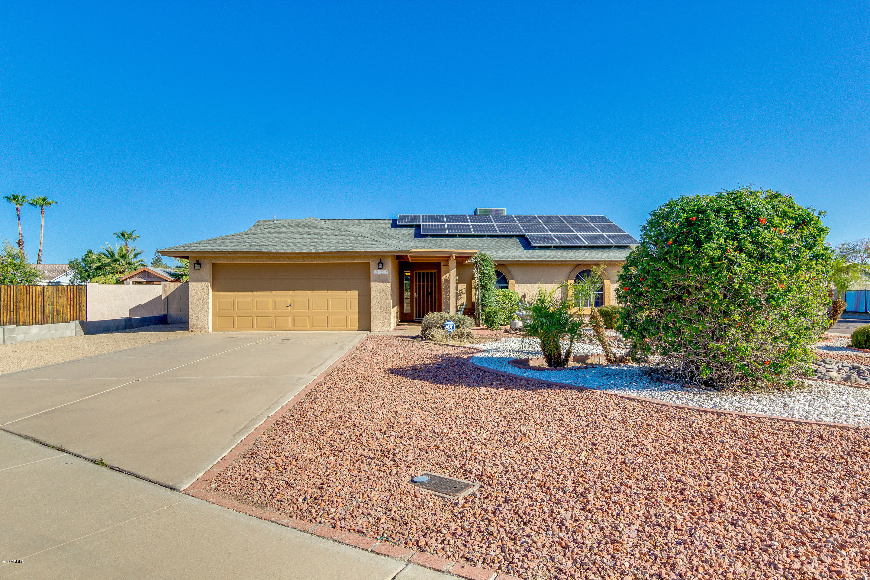 Photo of 8102 W BLOOMFIELD Road, Peoria, AZ 85381