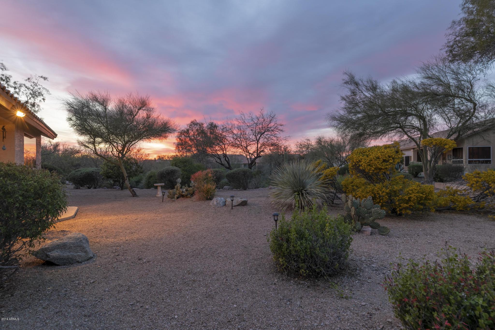 MLS 5898327 7702 E CHUPAROSA Circle, Gold Canyon, AZ 85118 Gold Canyon AZ Mountainbrook Village