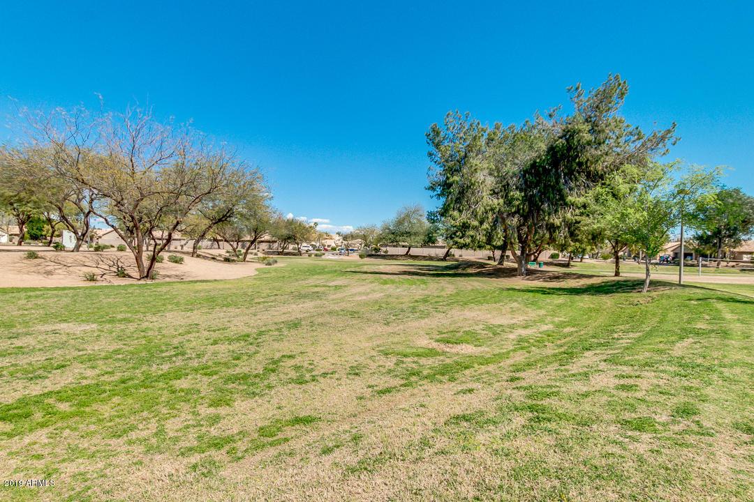 MLS 5898371 3480 W KENT Drive, Chandler, AZ 85226 Chandler AZ Valencia