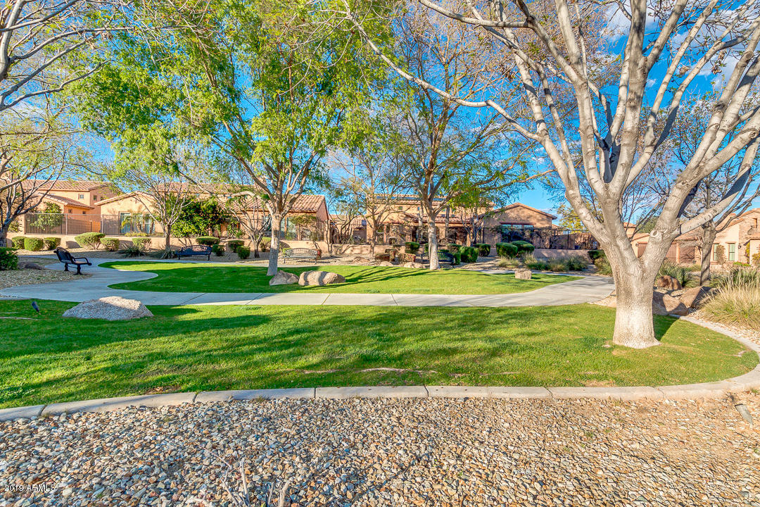 MLS 5898376 5639 E LIBBY Street, Scottsdale, AZ 85254 Scottsdale AZ Bank Owned