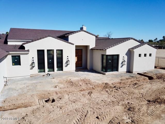 Photo of 12063 N 98TH Street, Scottsdale, AZ 85260