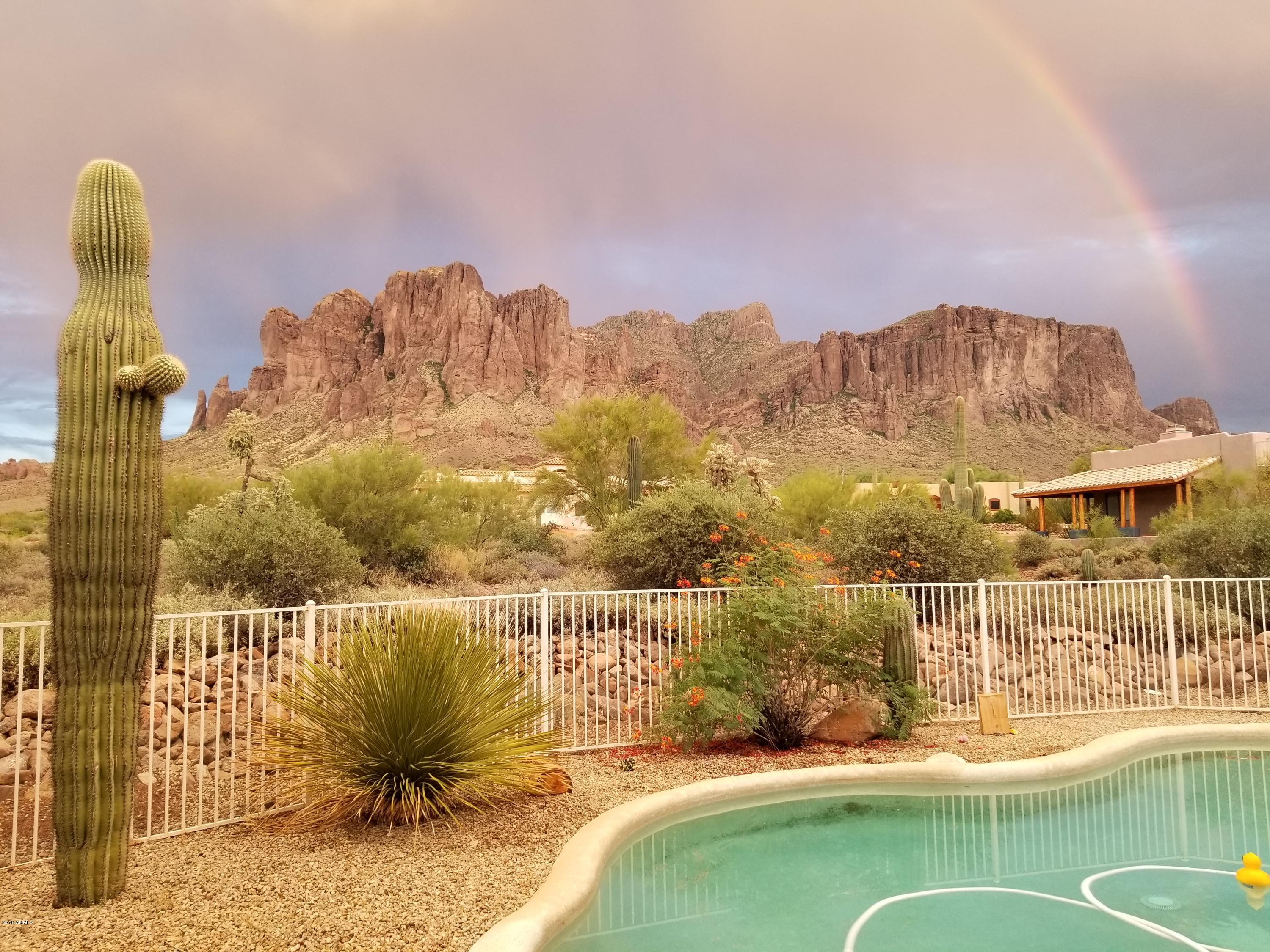 MLS 5898398 3967 N SUNSET Road, Apache Junction, AZ 85119 Apache Junction Homes for Rent