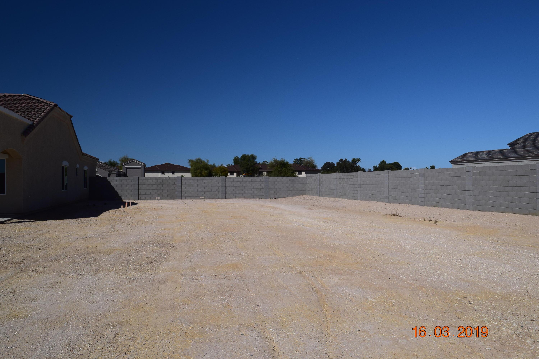 MLS 5904530 13607 W OCOTILLO Road, Glendale, AZ 85307 Glendale AZ West Glendale
