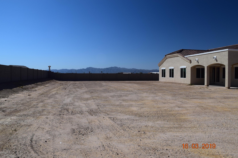 MLS 5904530 13607 W OCOTILLO Road, Glendale, AZ 85307 Glendale AZ Newly Built