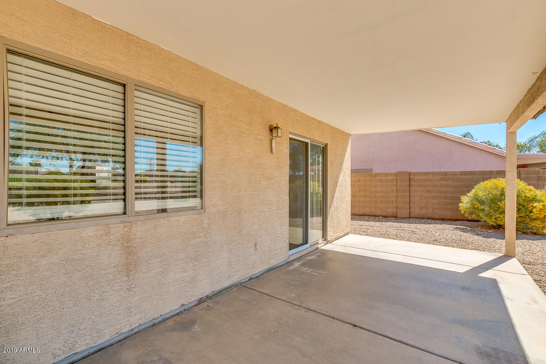 MLS 5898560 30342 N ROYAL OAK Way, San Tan Valley, AZ 85143 San Tan Valley AZ REO Bank Owned Foreclosure