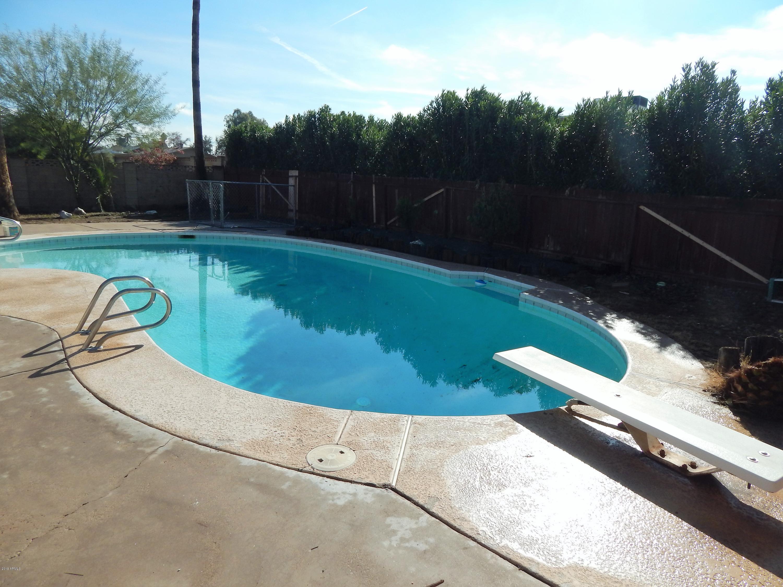 MLS 5895027 5205 W CROCUS Drive, Glendale, AZ 85306 Glendale AZ Deerview