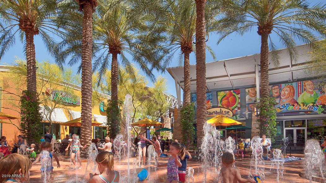 MLS 5897414 21216 N 38th Place, Phoenix, AZ 85050 Phoenix AZ Desert Ridge