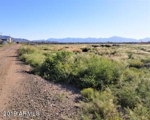 Property for sale at 3550 S 37th Avenue, Phoenix,  Arizona 85009