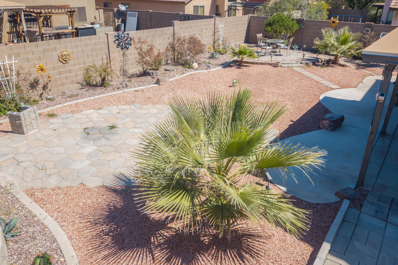 MLS 5898759 1436 E 11TH Street, Casa Grande, AZ 85122 Casa Grande AZ Acacia Landing