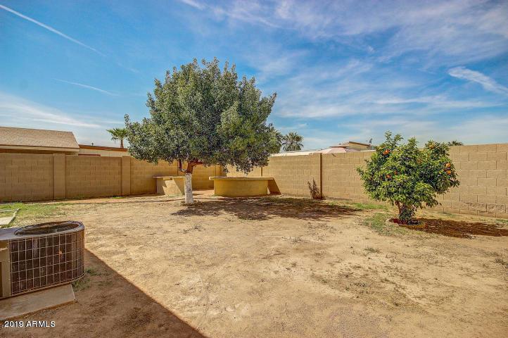 MLS 5898540 4116 N 106TH Avenue, Phoenix, AZ 85037 Phoenix AZ Villa de Paz