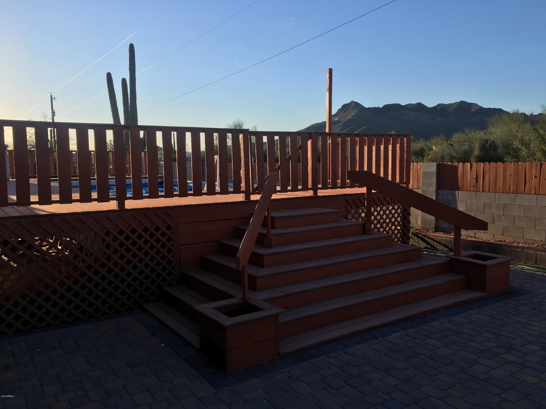 MLS 5898574 4476 N GRAND Drive, Apache Junction, AZ 85120 Apache Junction AZ Manufactured Mobile Home