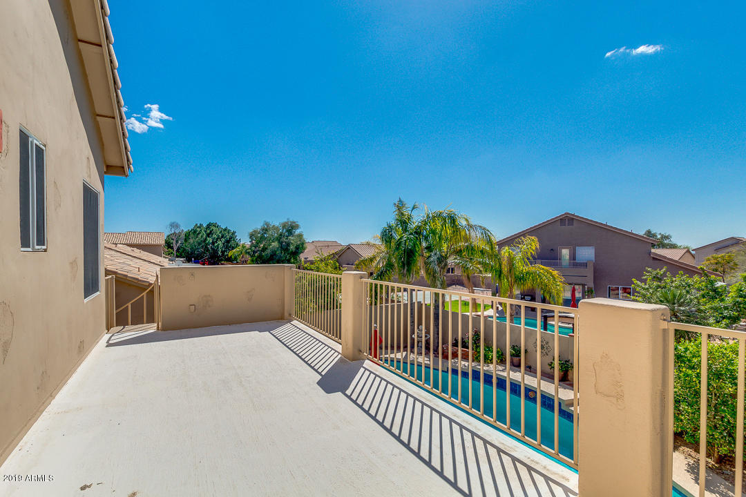 MLS 5898605 3506 N Arabella --, Mesa, AZ 85215 Mesa AZ The Summit