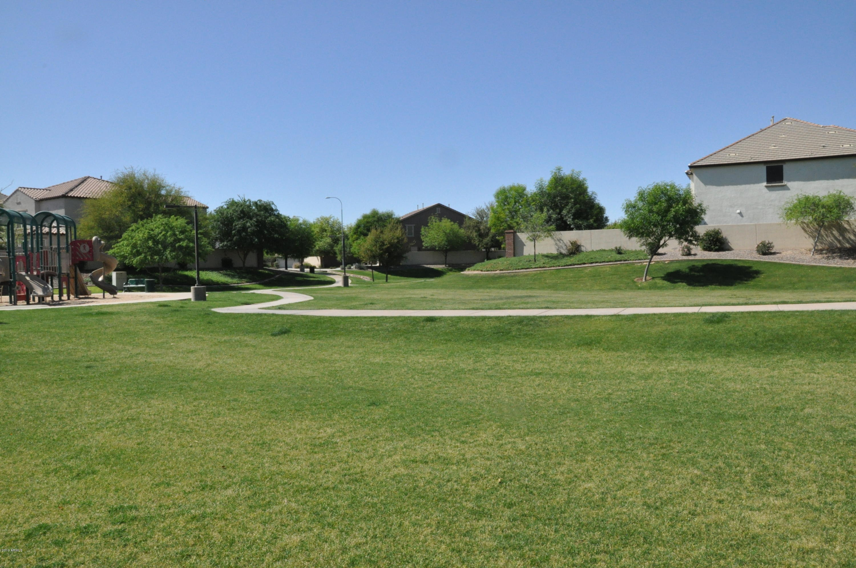 MLS 5898549 3196 S COTTONWOOD Drive, Chandler, AZ 85286 Chandler AZ Markwood North