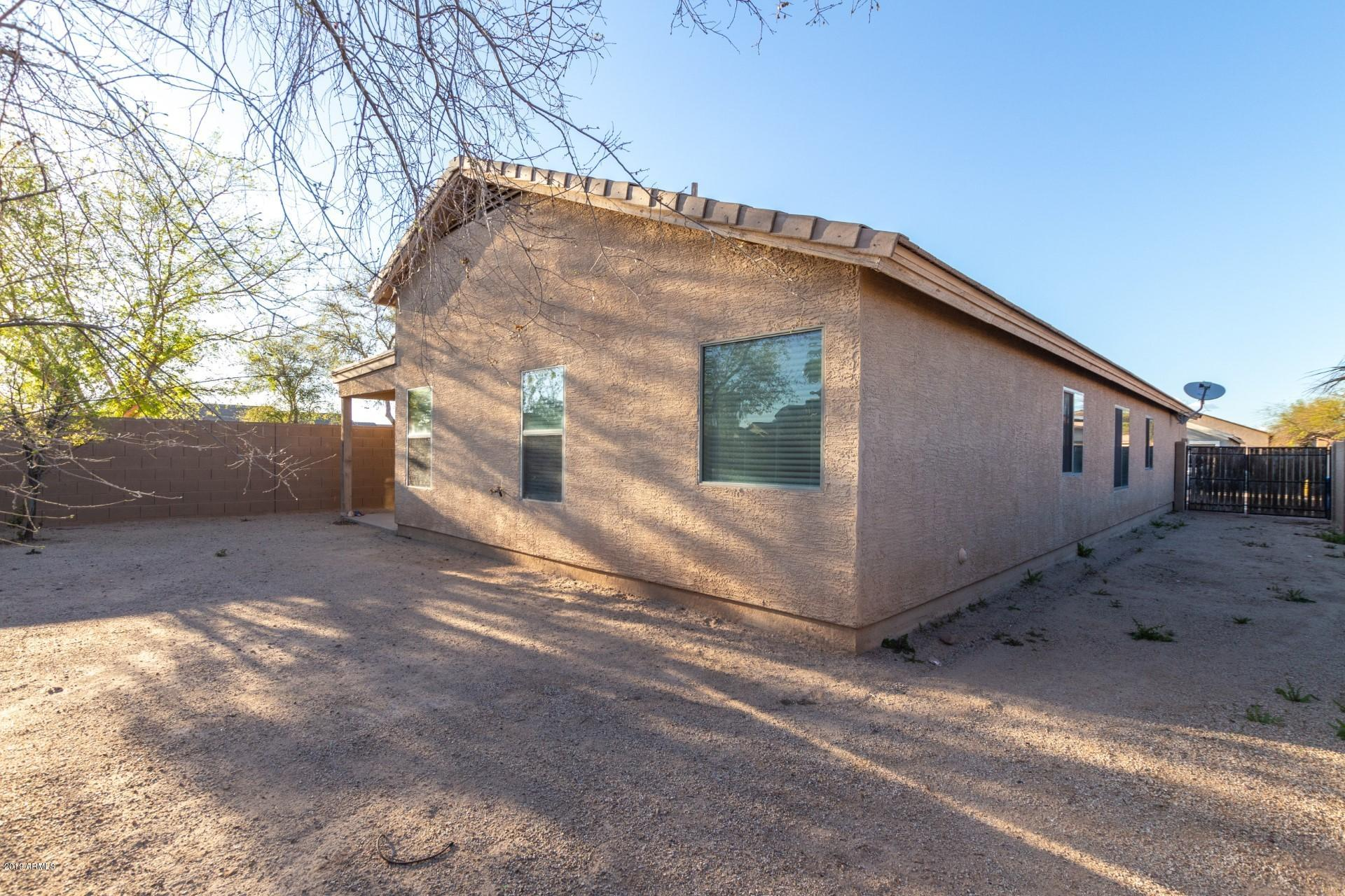 MLS 5898749 6829 E SUPERSTITION Way, Florence, AZ 85132 Florence AZ Magic Ranch