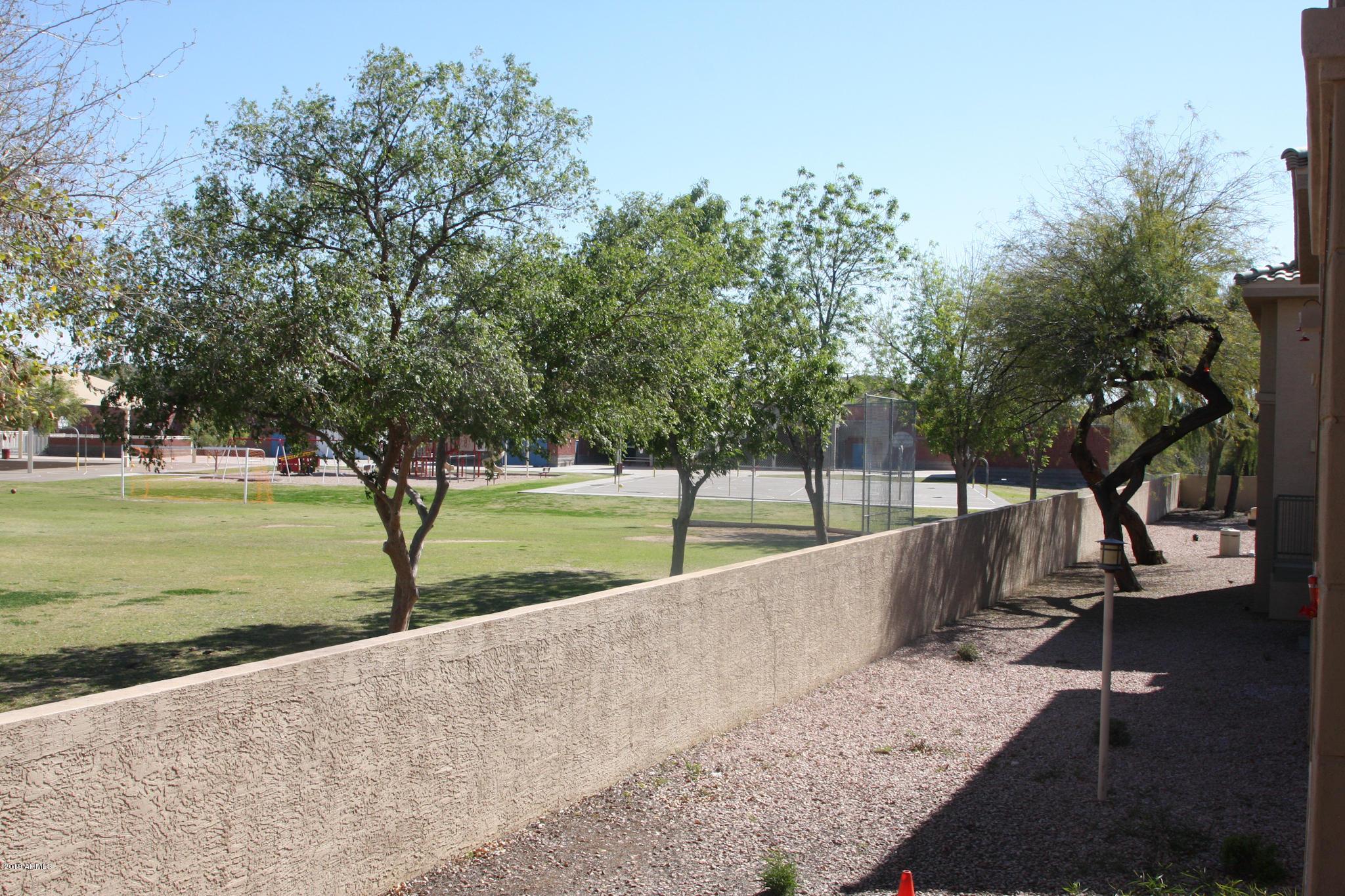 MLS 5898625 16013 S DESERT FOOTHILLS Parkway Unit 2043, Phoenix, AZ 85048 Phoenix AZ REO Bank Owned Foreclosure