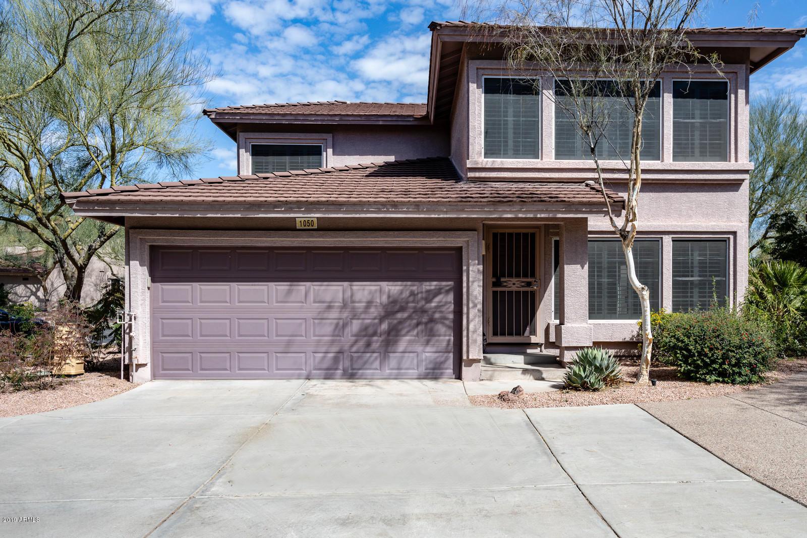 Photo of 7650 E WILLIAMS Drive #1050, Scottsdale, AZ 85255