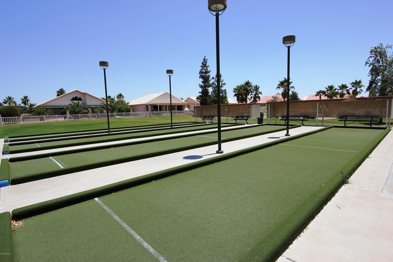 MLS 5898648 26210 S RIBBONWOOD Drive, Sun Lakes, AZ 85248 Sun Lakes AZ Tennis Court