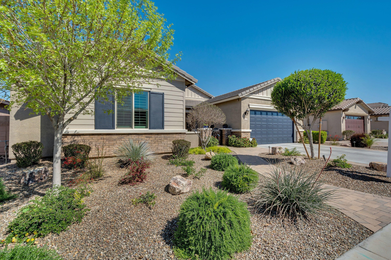 MLS 5897893 2480 E PENEDES Drive, Gilbert, AZ 85298 Gilbert AZ Freeman Farms