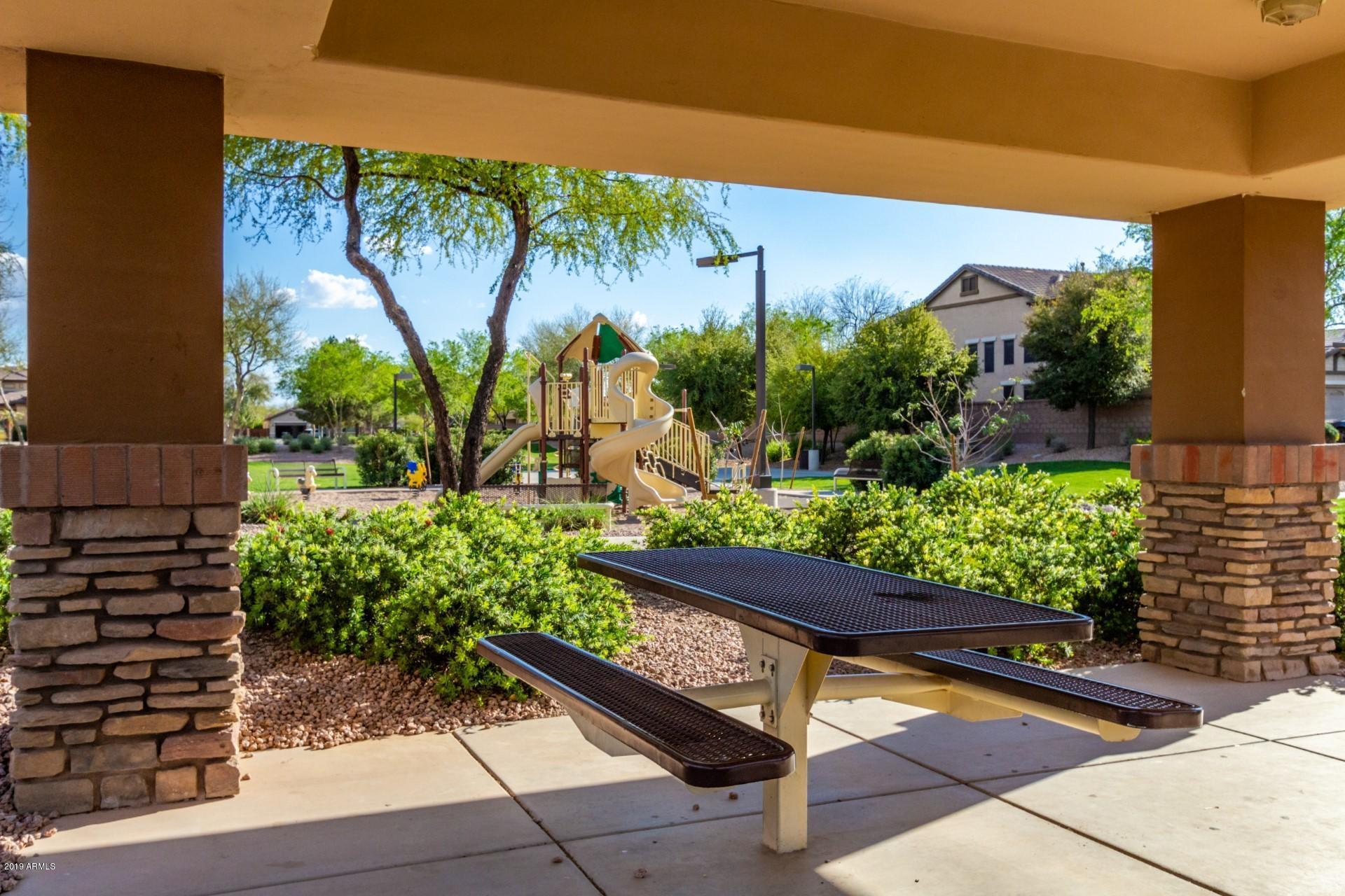 MLS 5898688 1517 E GLACIER Place, Chandler, AZ 85249 Chandler AZ Cooper Corners