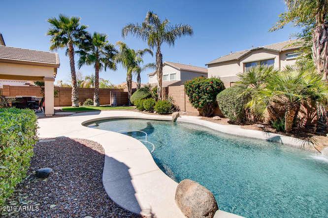 MLS 5898845 4158 E PEACH TREE Drive, Chandler, AZ 85249 Chandler AZ Sun Groves