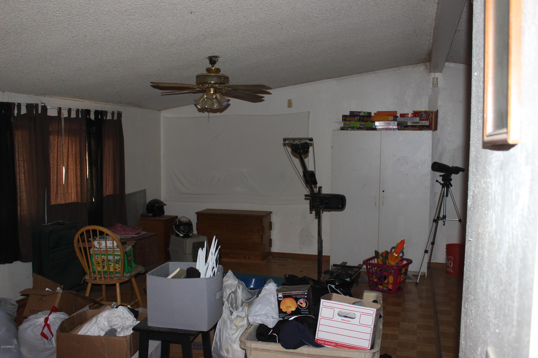 MLS 5898747 46333 N 37TH Avenue, New River, AZ 85087 New River AZ Manufactured Mobile Home
