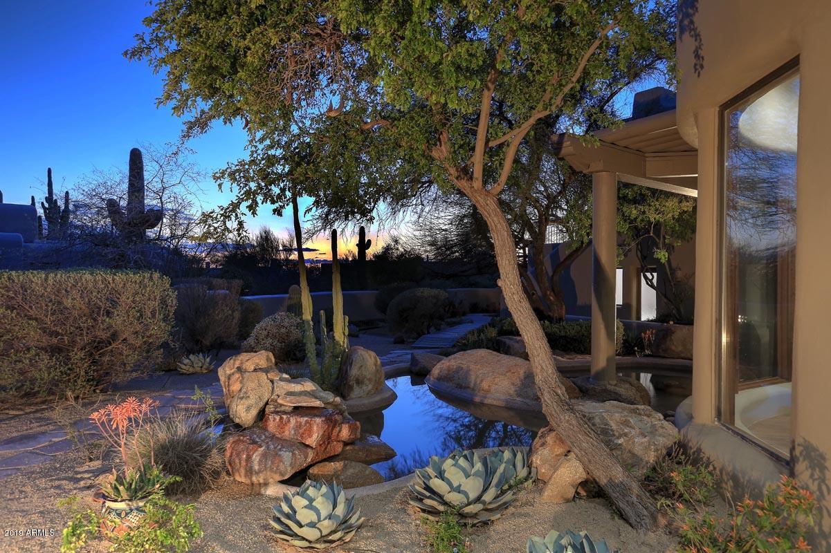 MLS 5898706 10040 E HAPPY VALLEY Road Unit 653, Scottsdale, AZ 85255 Scottsdale AZ Desert Highlands