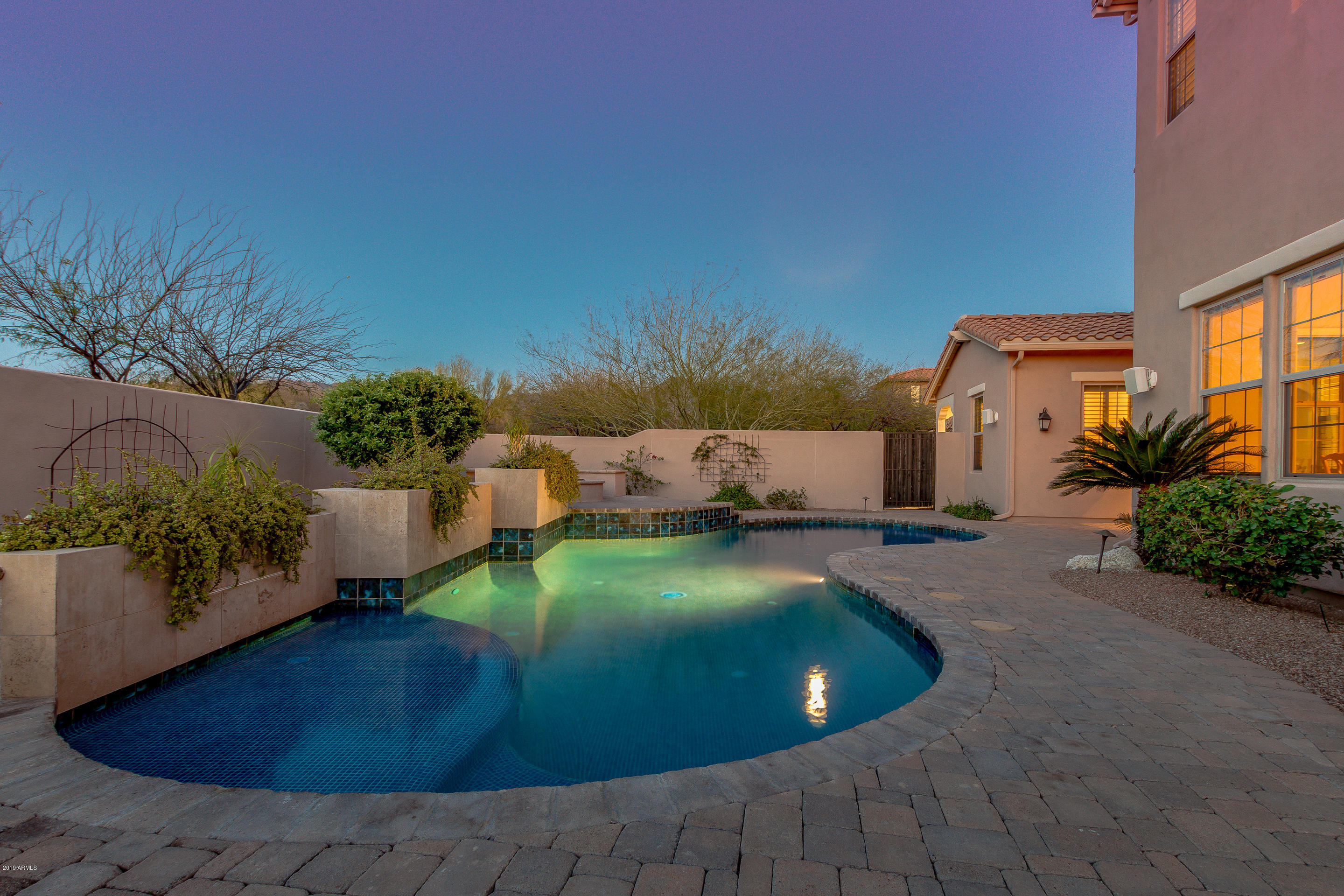 Photo of 18316 N 94TH Way, Scottsdale, AZ 85255