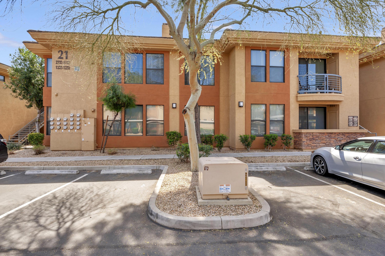 Photo of 6900 E PRINCESS Drive #1232, Phoenix, AZ 85054